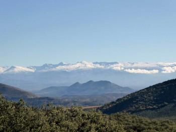 Sierra Pelada