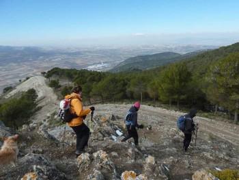 Sierra de Manar