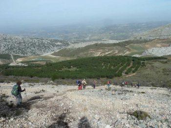 Monte Huma