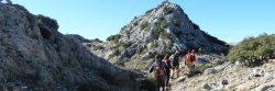 Cerro del Pulpito