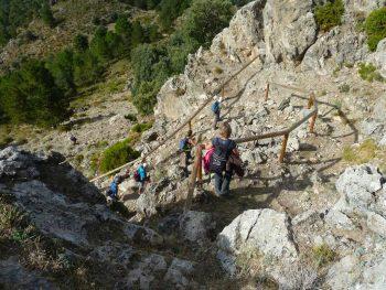Cerro del Corzo