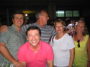 javiTrofeos2009