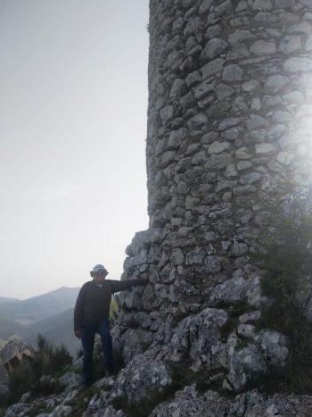 Fortaleza de la Solana